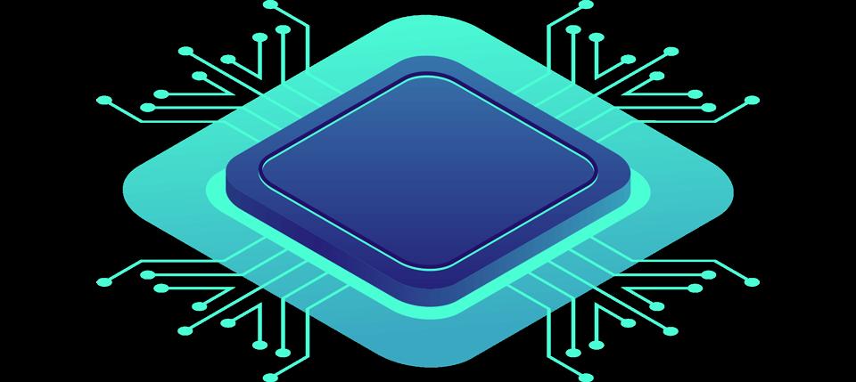 data-cpu