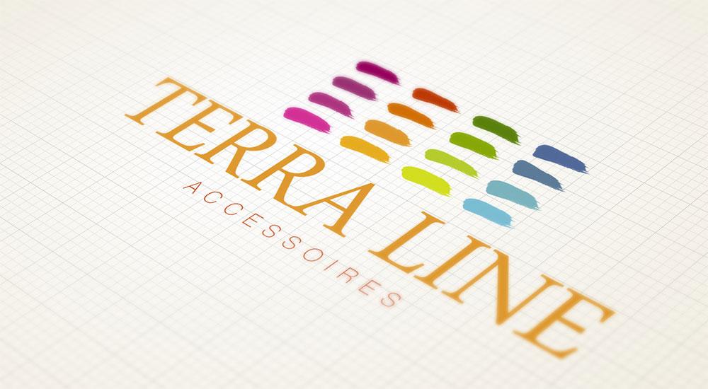 terraline0