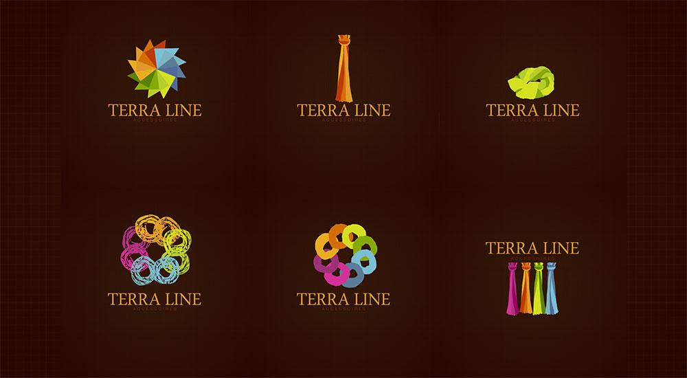 terraline1